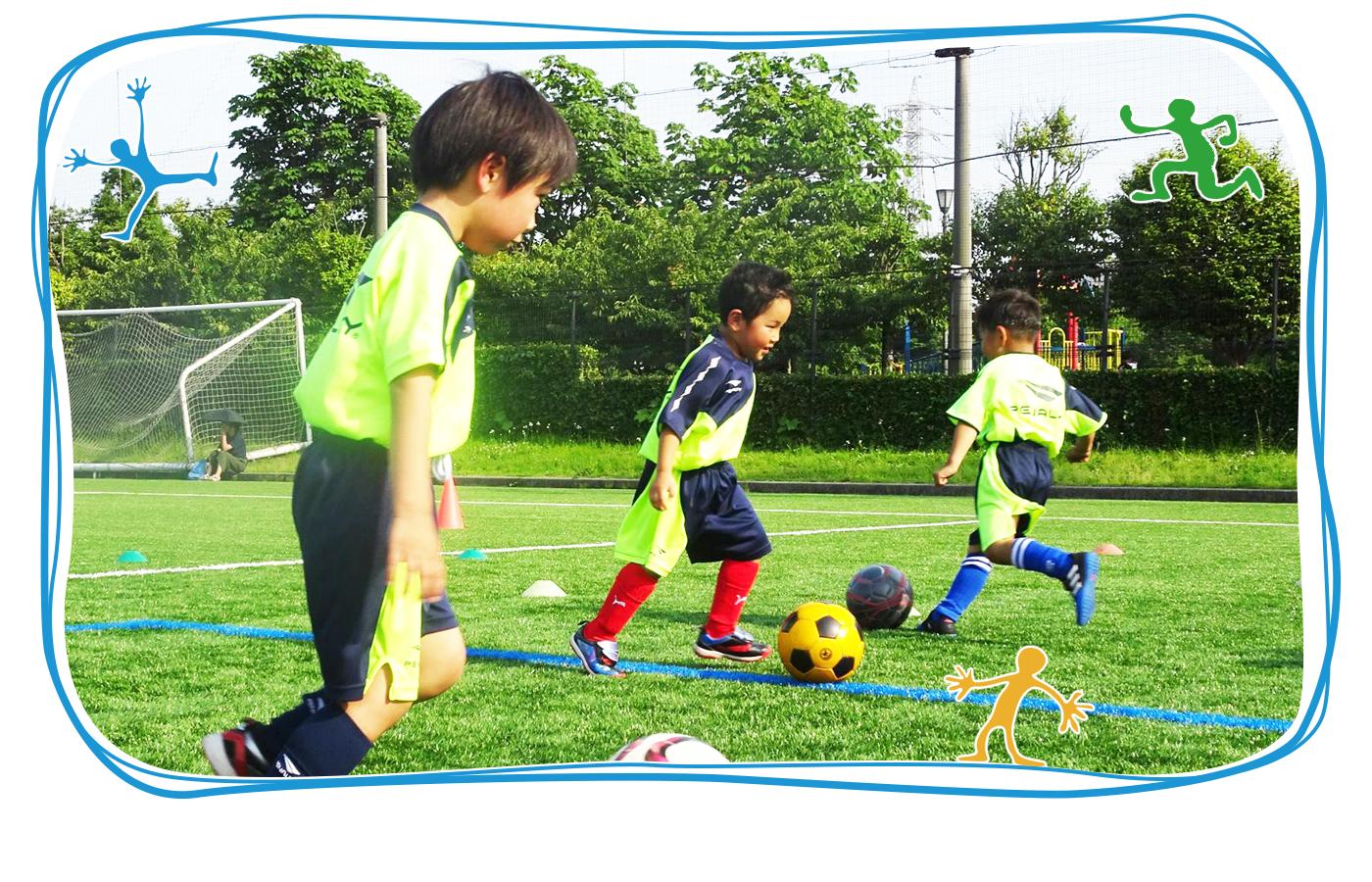 soccer-school